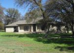 Foreclosed Home in Granbury 76049 N ROADRUNNER CT - Property ID: 2947584427