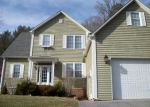 Foreclosed Home in Bluefield 24605 COLLEGE DR - Property ID: 2947605451