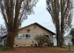 Foreclosed Home in Aberdeen 98520 E CUSHING ST - Property ID: 2947606773
