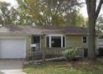 Foreclosed Home in Baraboo 53913 ELM ST - Property ID: 2947620340