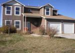 Foreclosed Home in Cheyenne 82009 CHERRY BLOSSOM DR - Property ID: 2947632164