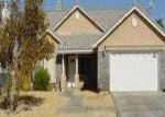 Foreclosed Home in Palmdale 93550 WINDWOOD DR - Property ID: 2947813490
