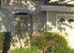 Foreclosed Home in Vacaville 95687 MANDARIN CIR - Property ID: 2947818298