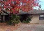 Foreclosed Home in Sacramento 95821 ANAHEIM CT - Property ID: 2947820946