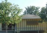 Foreclosed Home in North Highlands 95660 MILTON WAY - Property ID: 2947856860