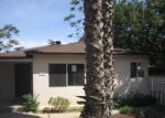 Foreclosed Home in Escondido 92025 E 4TH AVE - Property ID: 2947865614
