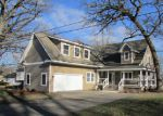 Foreclosed Home in Fort Mitchell 23941 N OVERHILL DR - Property ID: 2947954517