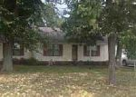 Foreclosed Home in Hartselle 35640 MITWEDE ST SW - Property ID: 2948395107