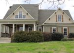 Foreclosed Home in Bethlehem 30620 GRANITE PATH CT - Property ID: 2948758194