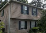 Foreclosed Home in Rockmart 30153 STRINGER RD - Property ID: 2948793684