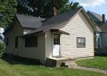 Foreclosed Home in Muncie 47302 E MEMORIAL DR - Property ID: 2948934711