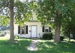 Foreclosed Home in Marshalltown 50158 S 9TH AVE - Property ID: 2948954412