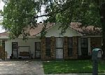 Foreclosed Home in Baton Rouge 70812 REVERIE DR - Property ID: 2949012668