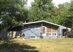 Foreclosed Home in Independence 64052 S CRESCENT AVE - Property ID: 2949149303