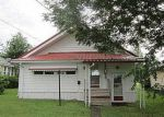 Foreclosed Home in Park Hills 63601 N GRANT ST - Property ID: 2949156762