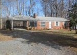 Foreclosed Home in Stokesdale 27357 ELLISBORO RD - Property ID: 2949245222