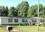 Foreclosed Home in Four Oaks 27524 DUBLIN CT - Property ID: 2949246993