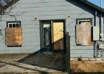 Foreclosed Home in Tulsa 74106 N ROCKFORD AVE - Property ID: 2949364802