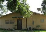 Foreclosed Home in Lawton 73507 NW DEARBORN AVE - Property ID: 2949365677