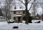 Foreclosed Home in Harrisburg 17109 RUTHERFORD RD - Property ID: 2949381433