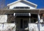 Foreclosed Home in Jeannette 15644 HARRISON AVE - Property ID: 2949387573