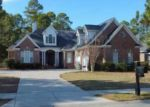 Foreclosed Home in Myrtle Beach 29579 OXBOW DR - Property ID: 2949412983