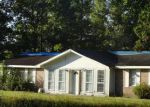 Foreclosed Home in Varnville 29944 YEMASSEE HWY - Property ID: 2949432235