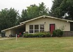 Foreclosed Home in Union City 38261 E VINE ST - Property ID: 2949475604