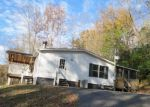 Foreclosed Home in Harriman 37748 AYERS DR - Property ID: 2949482165