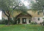 Foreclosed Home in Belton 76513 VISTA DR - Property ID: 2949492688