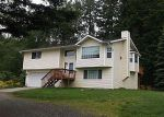 Foreclosed Home in Poulsbo 98370 CLEAR CREEK RD NW - Property ID: 2949577206