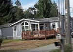Foreclosed Home in Kent 98042 196TH AVE SE - Property ID: 2949582469