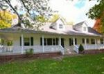 Foreclosed Home in Avon 46123 E COUNTY ROAD 100 S - Property ID: 2949726110
