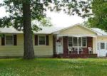 Foreclosed Home in Vineland 8360 RAE DR - Property ID: 2949912704