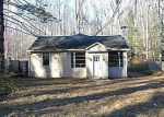 Foreclosed Home in South Salem 10590 LAKE KITCHAWAN DR - Property ID: 2949928919