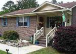 Foreclosed Home in Marion 29571 BUTLER RD - Property ID: 2949957370