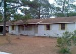 Foreclosed Home in Columbia 29223 PENNFIELD DR - Property ID: 2950000737