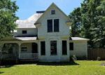 Foreclosed Home in Citronelle 36522 STATE ST - Property ID: 2950066875
