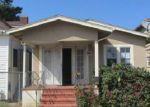 Foreclosed Home in Oakland 94621 56TH AVE - Property ID: 2950212717