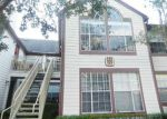 Foreclosed Home in Altamonte Springs 32714 ROARING DR - Property ID: 2950484700