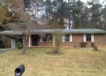 Foreclosed Home in Atlanta 30331 OZARK TRL SW - Property ID: 2950532435