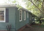 Foreclosed Home in Douglas 31533 PEARL AVE N - Property ID: 2950668195