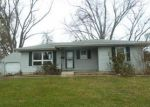 Foreclosed Home in Decatur 62526 E DU FRAIN AVE - Property ID: 2950832446