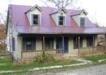 Foreclosed Home in Bloomfield 47424 N WOLF RD - Property ID: 2951051427