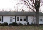 Foreclosed Home in Kevil 42053 WALLACE AVE - Property ID: 2951217875