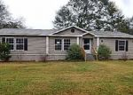 Foreclosed Home in Deridder 70634 S HELEN ST - Property ID: 2951257721