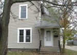 Foreclosed Home in Battle Creek 49017 MCKINLEY AVE N - Property ID: 2951530130
