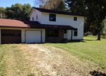 Foreclosed Home in Hastings 49058 CAMPGROUND RD - Property ID: 2951566939