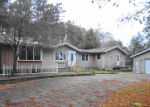 Foreclosed Home in Fremont 49412 W 22ND ST - Property ID: 2951590131