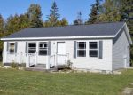 Foreclosed Home in Saint Ignace 49781 W SPRING ST - Property ID: 2951624298